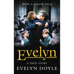 Cover of Evelyn