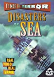 echange, troc Times of Terror - Disasters at Sea [Import USA Zone 1]