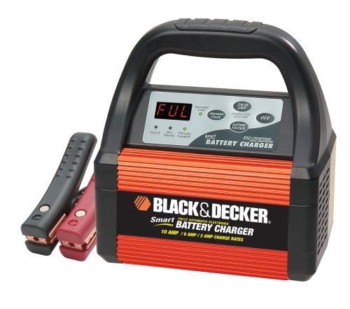 Black And Decker 12 Volt Drill Manual Revolutionary