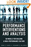 A Practical Approach to Performance I...