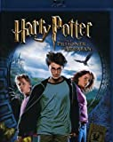 Image de Harry Potter & Prisoner of Azkaban [Blu-ray]