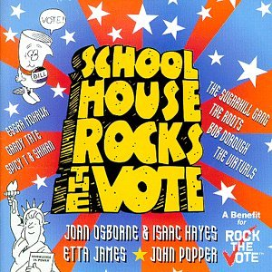 schoolhouse rock special anniversary product reviews bjkty