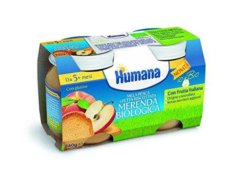 humana-mer-me-pes-fet-bio-240g