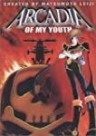 Arcadia of My Youth - DVD