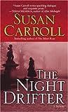 The Night Drifter: A Novel