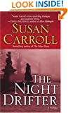 The Night Drifter: A Novel