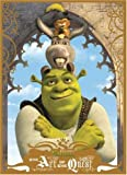 Shrek: The Art of the Quest