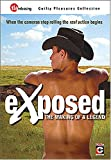 Exposed: The Making of a Legend (Full Dol) [DVD] [Import]