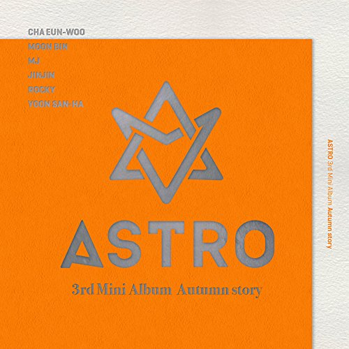 astro-autumn-story-3rd-mini-album-orange-ver-cd-with-folded-poster-and-limited-6-solo-poster-folded