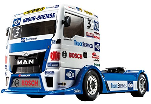 114-ELEKTRO-MAN-LKW-TEAM-HAHN-RACING