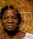 Ghana (Enchantment of the World. Second Series) (Ettagale Blauer)
