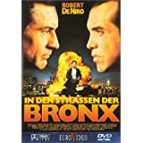 In den Straen der Bronxvon &#34;Chazz Palminteri&#34;