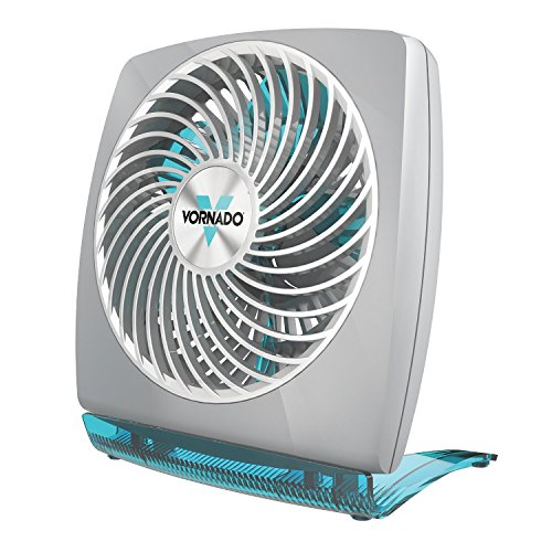 Vornado Personal Air Circulator with All NEW Signature VORTEX Action and Compact Fold Up Design (Vornado Clip On Fan compare prices)
