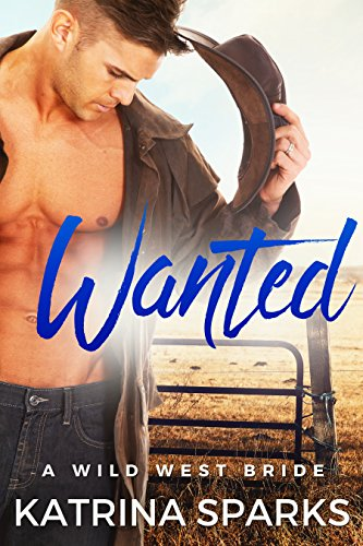wanted-a-wild-west-bride-mail-order-bride-romance