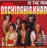 In the Mix Dschinghis Khan