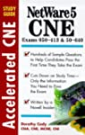 CNE NetWare 5 (Accelerated CNE Study...
