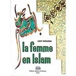 La femme en Islam
