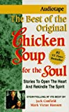 Best of the Original Chicken Soup for the Soul