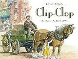 Clip-Clop (0887766811) by Koldofsky, Eleanor