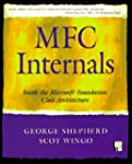 MFC Internals: Inside the Microsoft F...