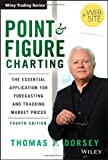 Point and Figure Charting: The Essential Application for Forecasting and Tracking Market Prices