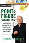 Point and Figure Charting: The Essent...