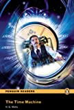 """The Time Machine"": Level 4 (Penguin Readers (Graded Readers))"