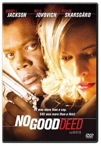 No Good Deed (No Good Deed Movie compare prices)