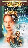 The Princess Bride [VHS]