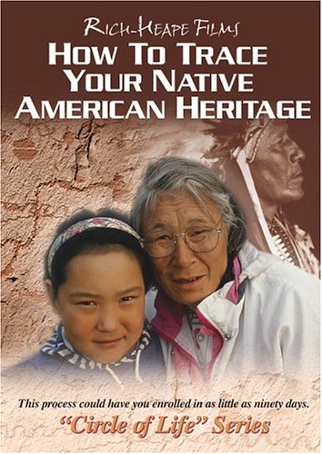 an analysis of the traditionally native americans