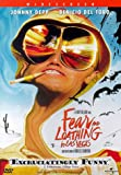 echange, troc Fear and Loathing in Las Vegas [Import USA Zone 1]