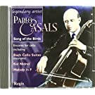 Casals P. / Song of the Birds.