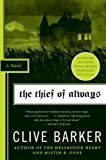 The Thief Of Always by Barker. Clive Published by Harper Perennial (2008) Paperback