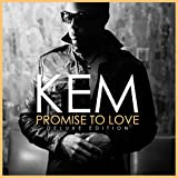 Promise to Love -Deluxe-