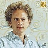 Garfunkel Best Of