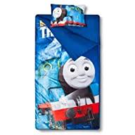 Thomas and Friends 2 Piece Slumber Set