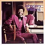 echange, troc John Gary Williams - John Gary Williams