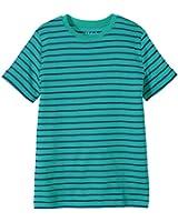 ESPRIT - T-shirt Garçon
