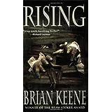 Risingby Brian Keene