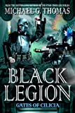Black Legion: Gates of Cilicia
