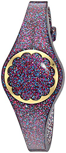kate-spade-new-york-multi-glitter-scallop-activity-tracker