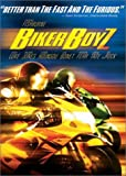 Biker Boyz (Widescreen Edition)