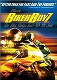 Biker Boyz (Widescreen) (Bilingual)