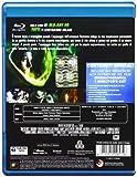 Image de Alien + Anteprima Prometheus [Blu-ray] [Import italien]