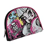 Monster High - 85026 - Bijou - Monste...