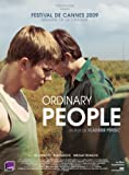 echange, troc Ordinary People