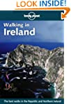Walking in Ireland (Lonely Planet Wal...