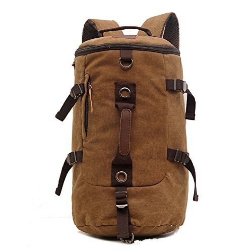sechunk-unisex-canvas-backpack-for-travel-brown