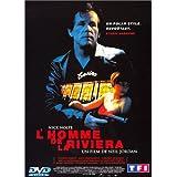 """L'Homme de la Riviera [FR Import]von """"Nick Nolte"""""""