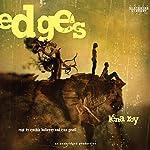 Edges | Lena Roy